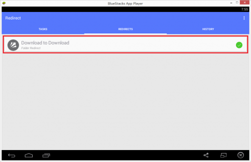 bluestacks-sync-files-with-windows18