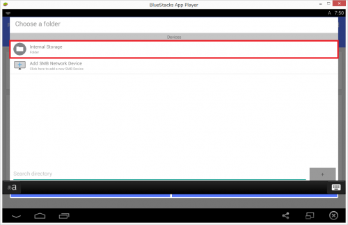 bluestacks-sync-files-with-windows6