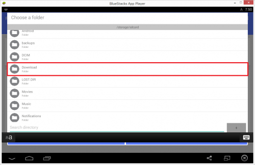bluestacks-sync-files-with-windows7