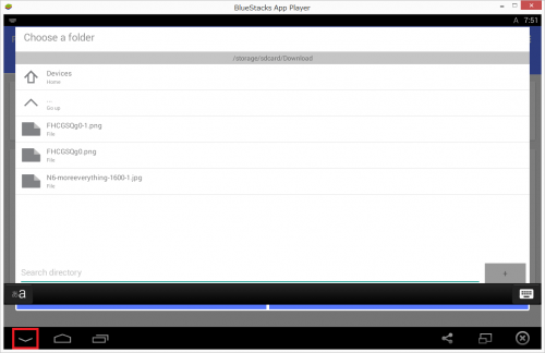 bluestacks-sync-files-with-windows8