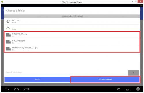 bluestacks-sync-files-with-windows9
