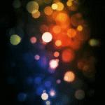 Galaxy Nexus(SC-04D)のブートアニメーションを変更する方法。