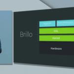 Google、IoT向けAndroidベースのOS「Brillo」を発表。低スペックでも動作しAndroidデバイスとの連携も可能。