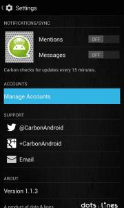 carbonfortwitter7