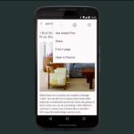Google、Chrome Custom Tabsを発表。アプリ内でWebViewを利用したり別ウィンドウでブラウザアプリを起動せずにChromeを利用することで没入感アップ。特徴や実際の動作の紹介。