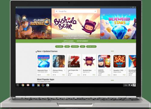 chromebook-google-play0