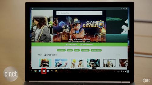 chromebook-google-play3