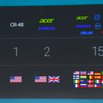 Chrome OS搭載のPC、Chromebookが日本でも発売-Google I/O 2014-