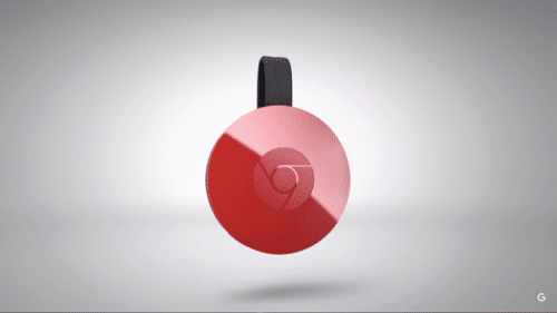 chromecast-2nd-official2