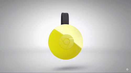 chromecast-2nd-official3