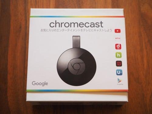chromecast-2nd-review1