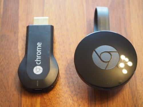 chromecast-2nd-review10