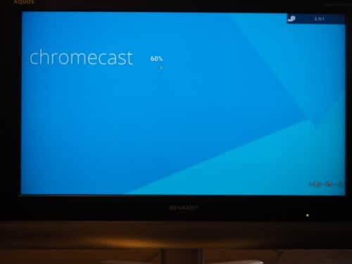 chromecast-2nd-review27
