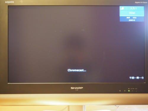 chromecast-2nd-review28