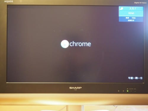 chromecast-2nd-review29