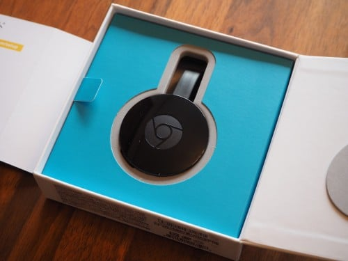 chromecast-2nd-review3