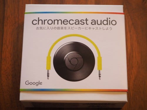 chromecast-audio-review1