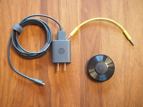 chromecast-audio-review4