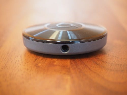 chromecast-audio-review6