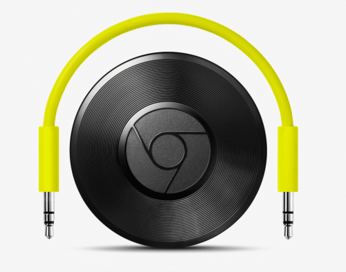 chromecast-audio11