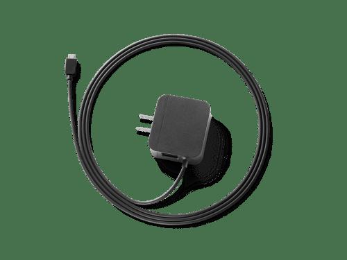 Chromecast 用イーサネット アダプタ2