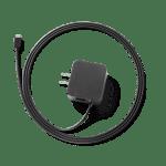 Chromecast専用の有線LANアダプタ「Chromecast 用イーサネット アダプタ」が日本のGoogleストアで発売。