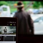Hulu日本版をChromecast(クロームキャスト)に接続する方法と使い方まとめ。