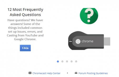 chromecast-product-forum1