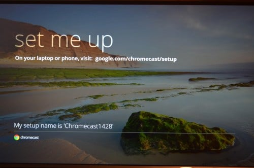 chromecast-review11
