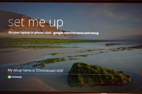 chromecast-review11