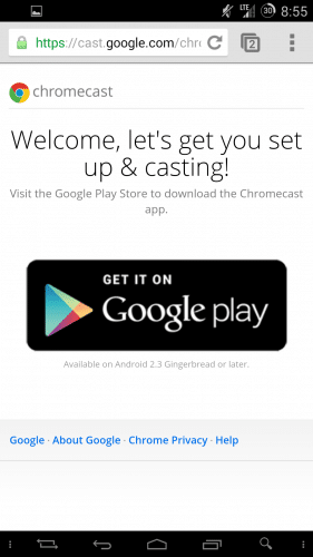 chromecast-review12