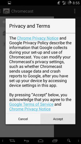 chromecast-review14