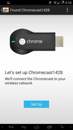 chromecast-review15