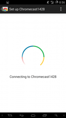 chromecast-review16