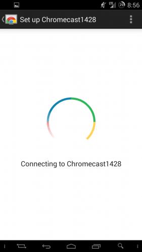 chromecast-review16