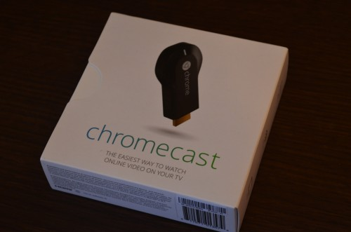 chromecast-review2