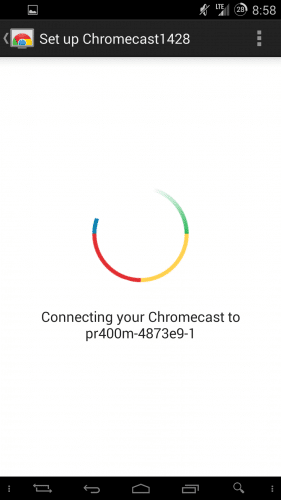 chromecast-review21