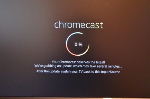 chromecast-review23