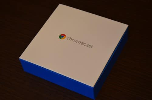 chromecast-review3