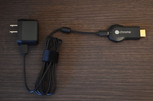 chromecast-review8