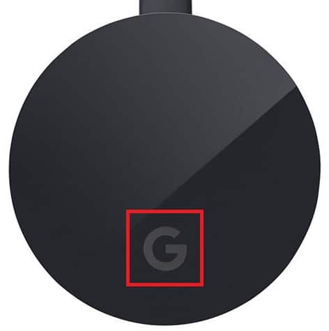 chromecast-ultra-picture-1jpg