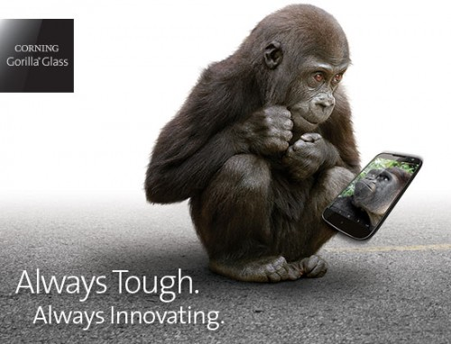 corning-gorilla-glass4