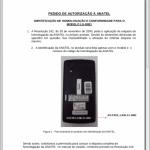 LG-D821はNexus 5のブラジル版であることが判明。