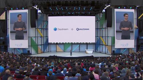 daydream-google-io-20173