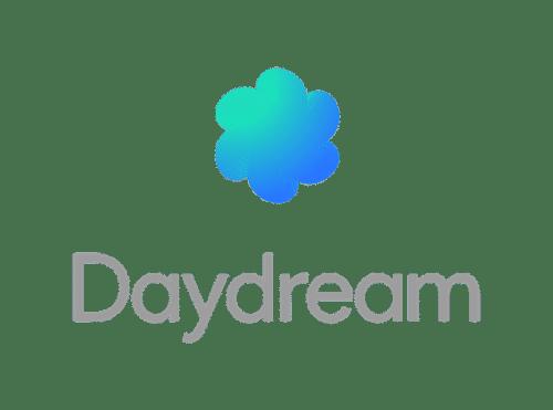 daydream100