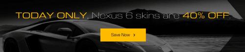 dbrand-nexus6-40-off1