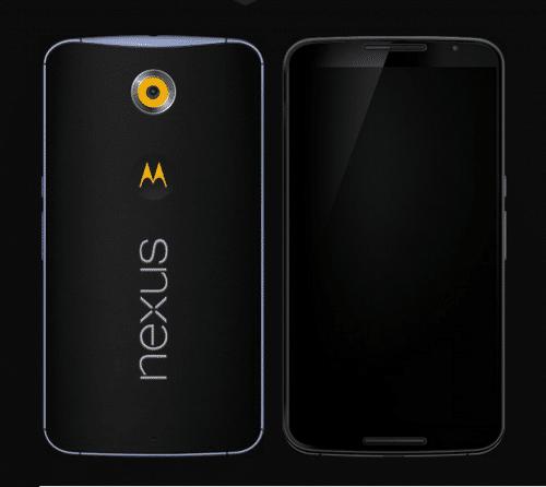 dbrand-nexus6-40-off5
