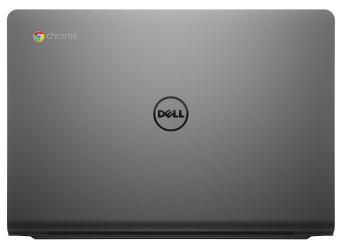 dell-chromebook-111