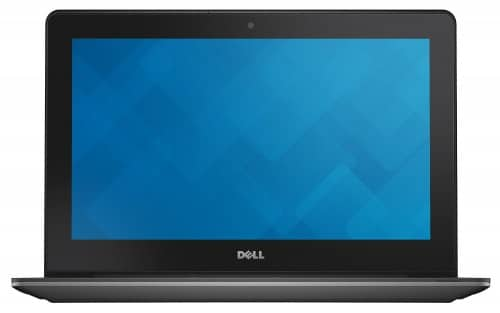 dell-chromebook-113