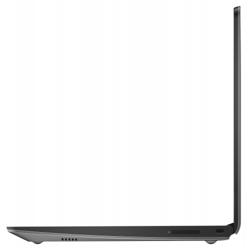 dell-chromebook-116